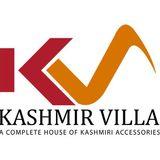 Profile for Kashmirvilla