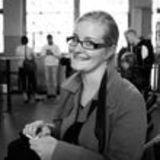Profile for Kasia Wolny