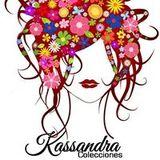 Profile for Kassandra Colecciones Invitaciones Y Joyeria