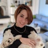 Profile for Kassandra Leiva