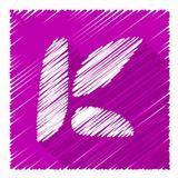 Profile for kassia lima - Graphic Design