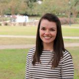 Profile for Kate Blosser