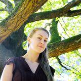 Profile for Katerina Gimon