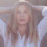 Profile for Katharina Baron