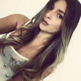 Profile for Katherine Corrales Bedoya