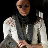 Profile for Katherine Latham