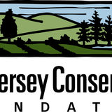 Profile for New Jersey Conservation