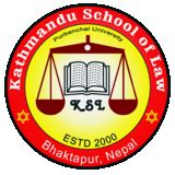 Profile for Kathmandu School of Law
