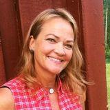 Profile for Kathrine Aspaas