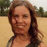 Profile for Kathrine Collin Hagan