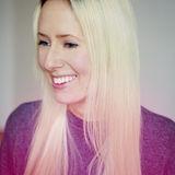 Profile for Kath Visual
