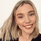Profile for Katie Hopkins