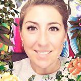 Profile for Katie Iniguez