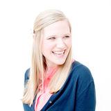Profile for Katie Loecken