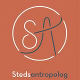Profile for Stedsantropolog Katja Bratseth
