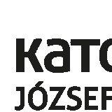 Profile for katonajozsefszinhaz