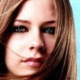 Profile for katrina Jin