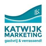 Profile for Katwijk Marketing