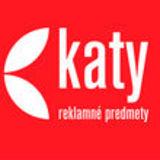 Profile for Katy Zilina Slovakia