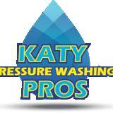 Profile for Katy  Pressure Washing Pros