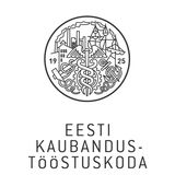 Profile for Eesti Kaubandus-Tööstuskoda / Estonian Chamber of Commerce and Industry