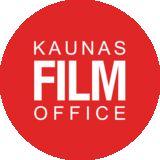 Profile for KAUNAS FILM OFFICE