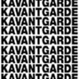 Profile for Kavantgarde Karlsruhe