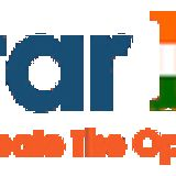 Profile for kavita sharma