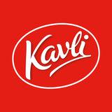 Profile for Kavli