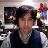 Profile for kawamoto akira