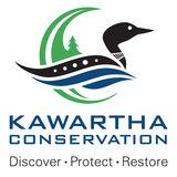 Profile for Kawartha Conservation