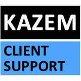 Profile for Kazem Hair