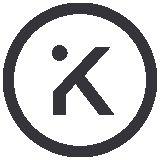 Profile for KAZI