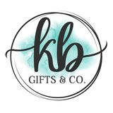 Profile for KB Gifts & Co.