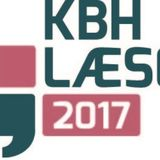 Profile for kbhlaser