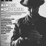Profile for KBPS Magazine