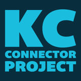 Profile for KC Connector