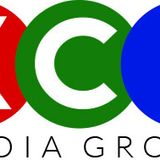 Profile for KCI Media Group