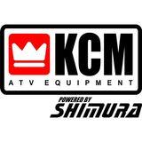 KCM Argentina