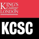 Profile for kcsc