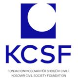 Profile for KCSFoundation