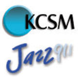 Profile for KCSM TV/FM