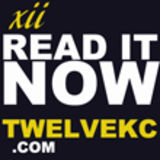 Profile for KCSoul.com Presents TWELVE