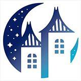Profile for Starlight Theatre