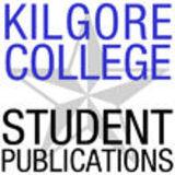 Profile for Kilgore College