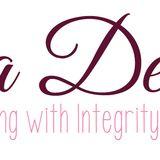 Profile for Kappa Delta Chi