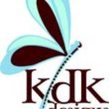 Profile for KDKdesigns
