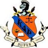 Profile for Kappa Delta Rho
