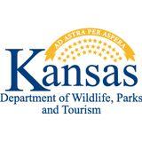 Profile for Kansas Department of Wildlife, Parks & Tourism