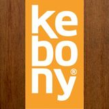 Profile for kebony